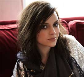 amy macdonald info. Black Bedroom Furniture Sets. Home Design Ideas